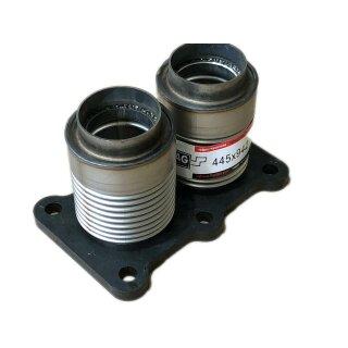 EAG Reparatur Krümmerflansch 445x942 Interlock
